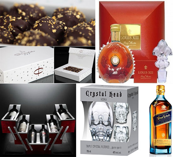 Gift Options for Thanksgiving day