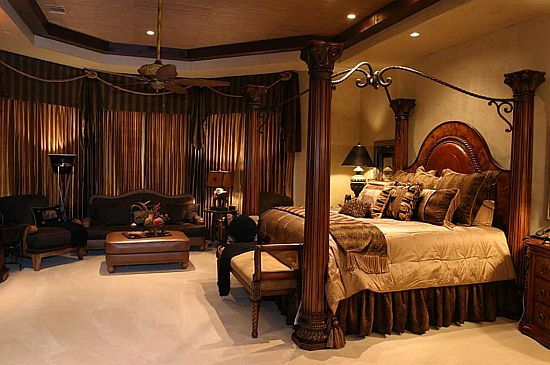 Expensive Bedroom Sets Images
