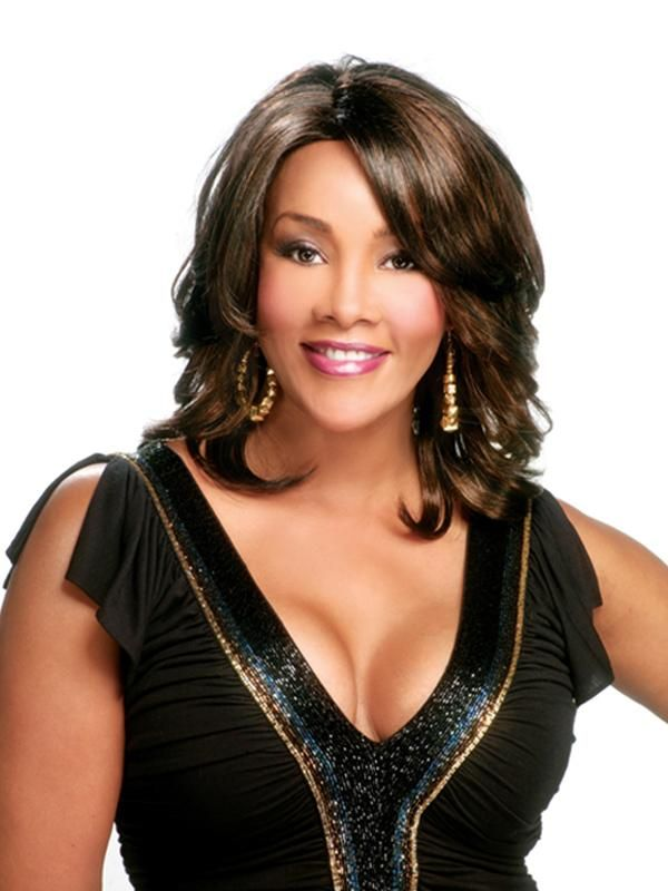 Vivica A Fox Biography Net Worth Quotes Wiki Assets