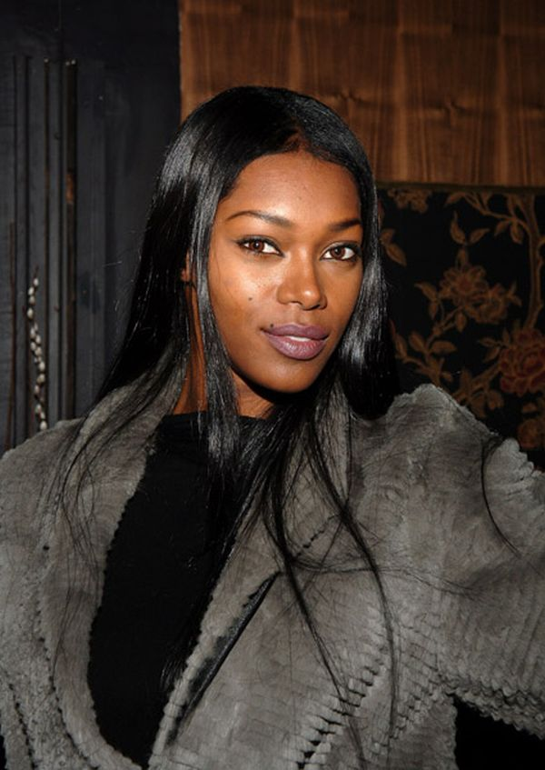 Jessica white biography net worth quotes wiki assets cars