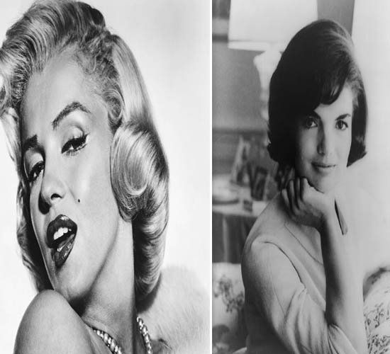Serendipity 3's client list has included names like Marylyn Monroe and Jackie Kennedy