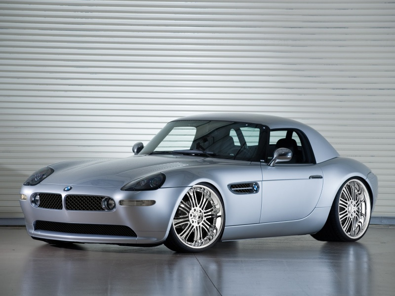 Bmw Z8 Bornrich Price Features Luxury Factor Engine Review Top Speed Mileage And Interiors