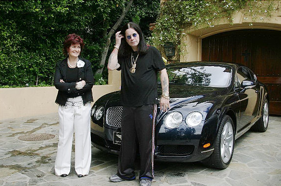 Ozzy Osbourne Biography Net Worth Quotes Wiki Assets