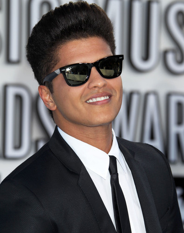Bruno mars biography net worth quotes wiki assets cars homes