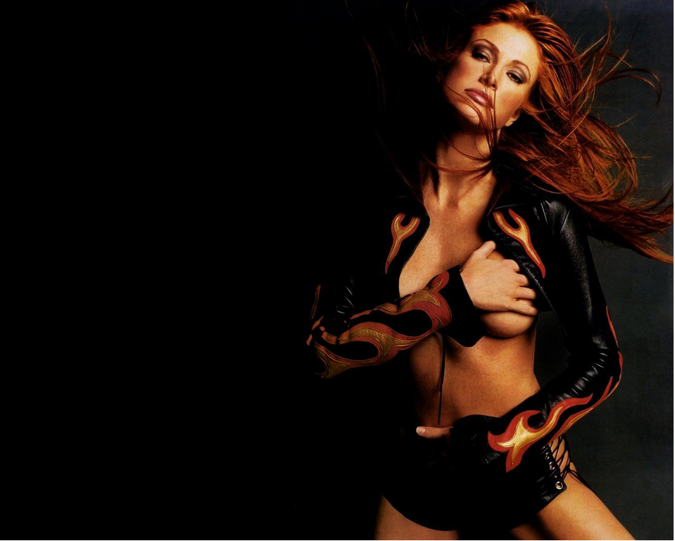 Angie everhart biography net worth quotes wiki assets cars