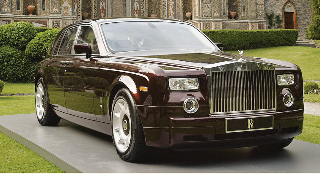 rolls royce phantom bornrich price features luxury. Black Bedroom Furniture Sets. Home Design Ideas