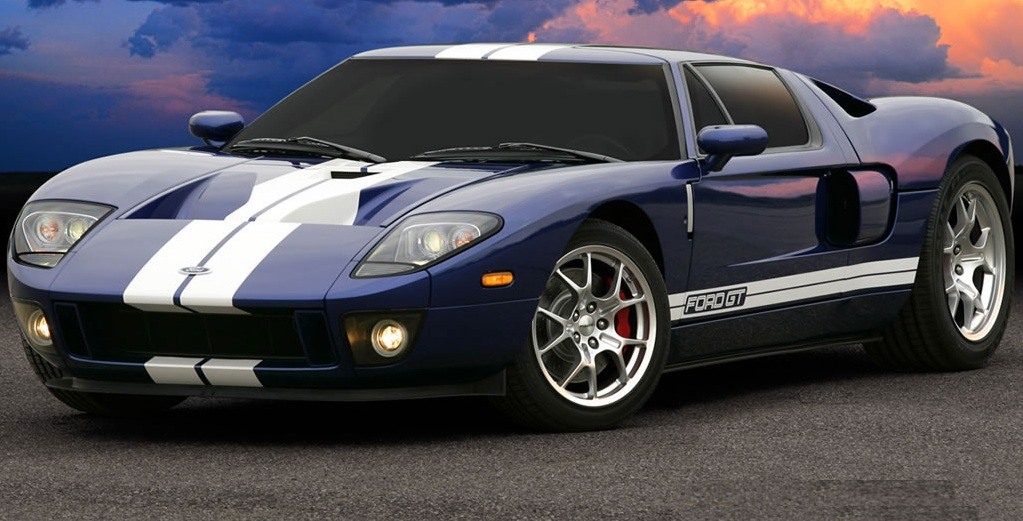 ford gt bornrich price features luxury factor engine review top speed mileage and interiors. Black Bedroom Furniture Sets. Home Design Ideas