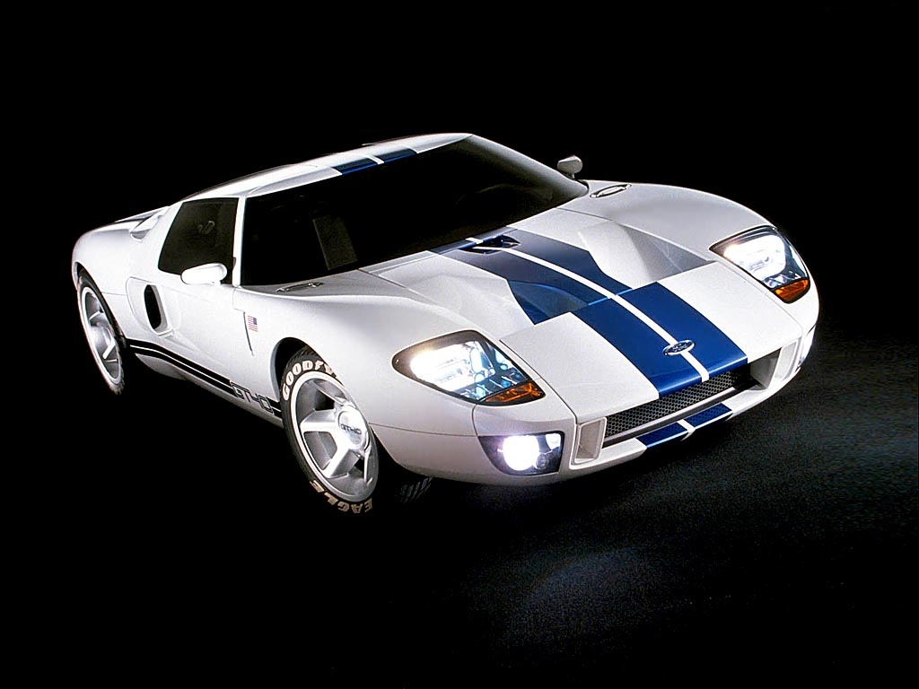 ford gt40 bornrich price features luxury factor engine review top speed mileage and. Black Bedroom Furniture Sets. Home Design Ideas