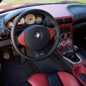 Bmw M Coupe Bornrich Price Features Luxury Factor