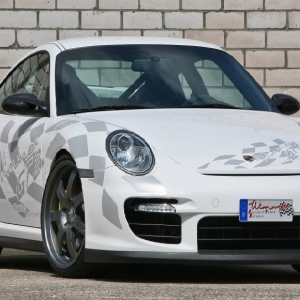 porsche 997 gt2 bornrich price features luxury factor engine review top speed mileage. Black Bedroom Furniture Sets. Home Design Ideas