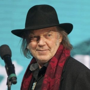 Neil Young Net Worth Biography Quotes Wiki Assets