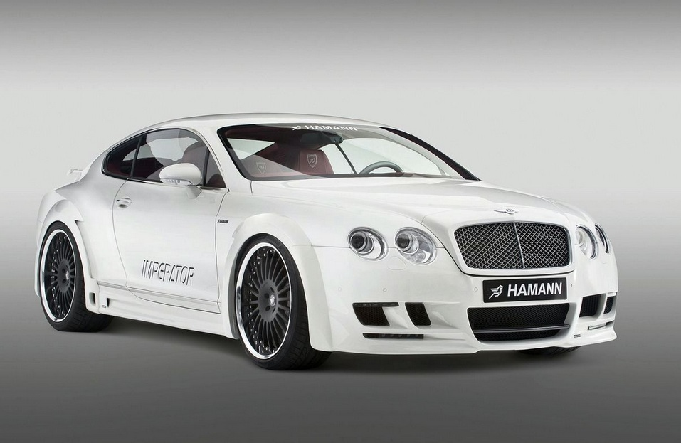 bentley continental gt speed bornrich price features luxury factor engine review top. Black Bedroom Furniture Sets. Home Design Ideas