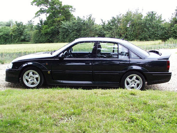 top speed of lotus carlton working class heroes sierra cosworth or lotus carlton working class. Black Bedroom Furniture Sets. Home Design Ideas