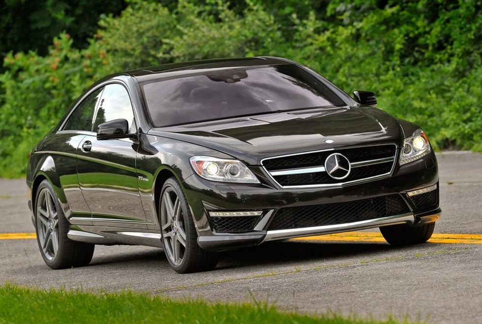 mercedes cl 65 amg bornrich price features luxury. Black Bedroom Furniture Sets. Home Design Ideas