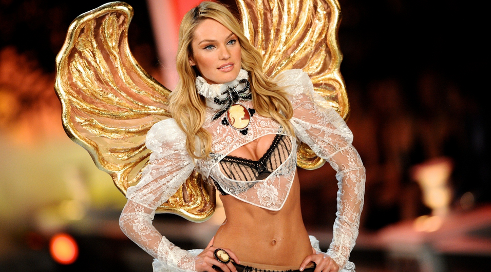 Candice Swanepoel Net Worth Biography Quotes Wiki