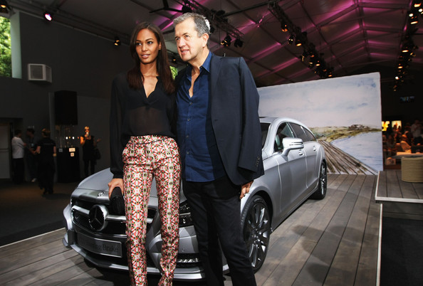 Joan Smalls Biography Net Worth Quotes Wiki Assets