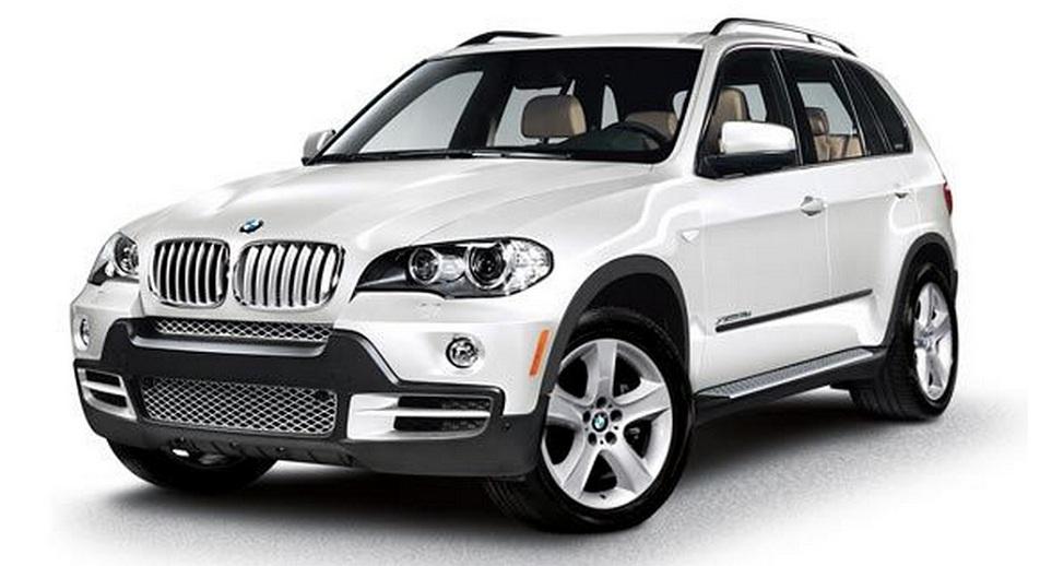 2015 bmw diesel engine x5 autos post. Black Bedroom Furniture Sets. Home Design Ideas