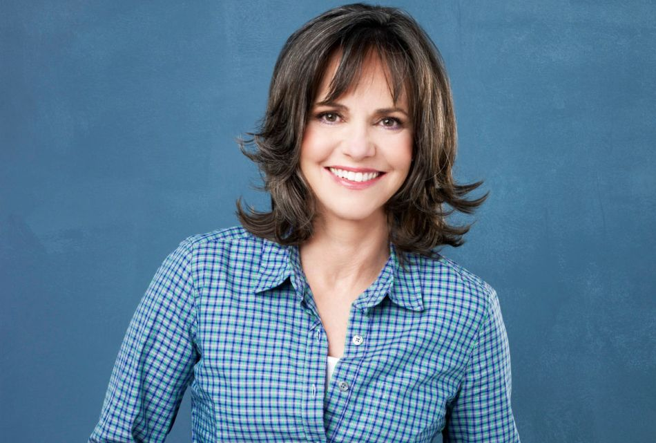 Sally Field Biography Net Worth Quotes Wiki Assets