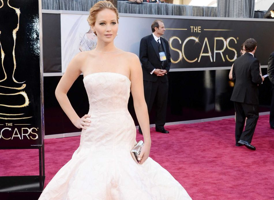 Jennifer Lawrence Net Worth - biography, quotes, wiki ...