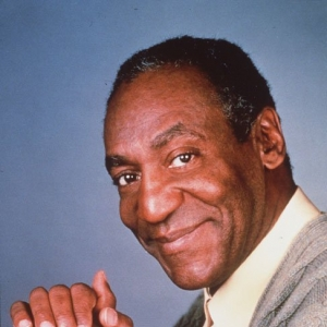 Bill Cosby Net Worth Biography Quotes Wiki Assets