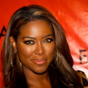 Kenya Moore Net Worth Biography Quotes Wiki Assets