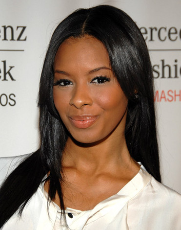 Vanessa Simmons Net Worth