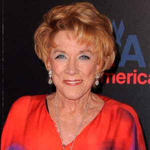Jeanne Cooper Net Worth Biography Quotes Wiki Assets