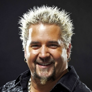 Guy Fieri Net Worth Biography Quotes Wiki Assets