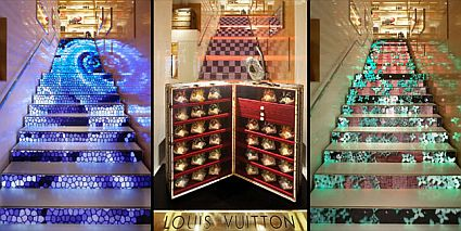 louis vuitton 48