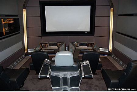 star trek theater 1 12