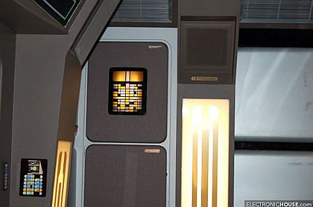 star trek theater 2 12