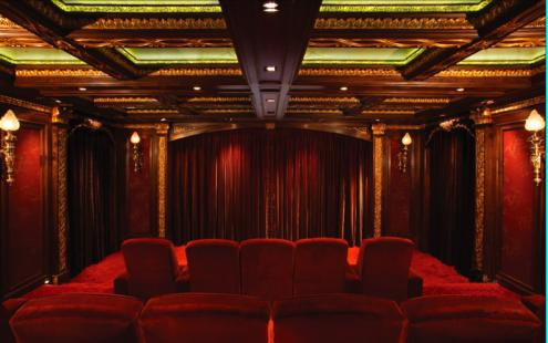 in house cinema2