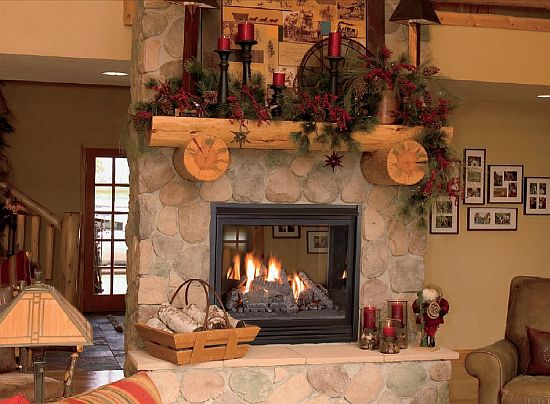 trimont fireplace