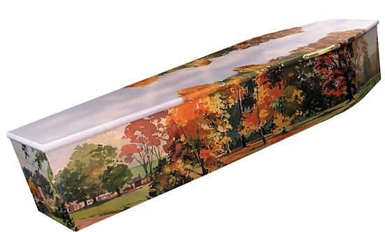 colorful coffins 48