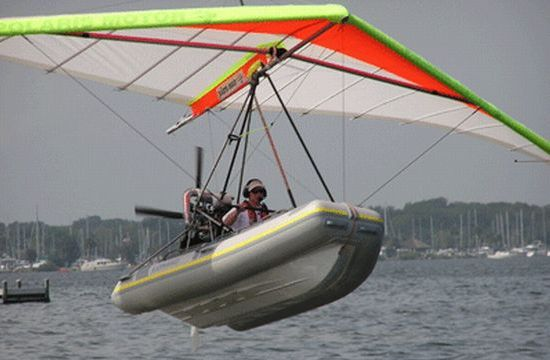 flying inflatable boats z41yv 59 TT7wE 48