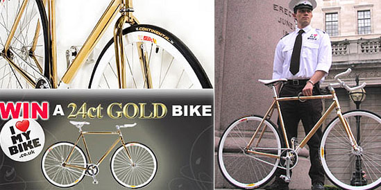 goldbike main pqe6t 12 AQLMO 5784
