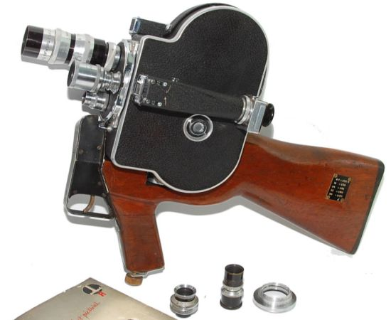 gun movie camera 1 BQXfZ 52