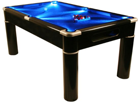 aurora table LDoH7 48
