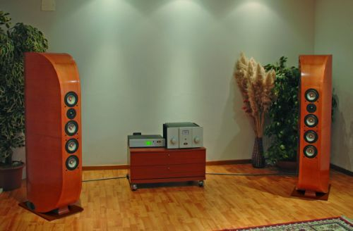 caruso speakers 1 AzDiY 52