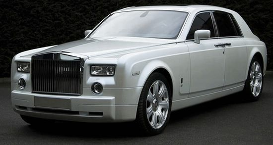 project kahn rolls royce phantom 1 eUZQ6 48