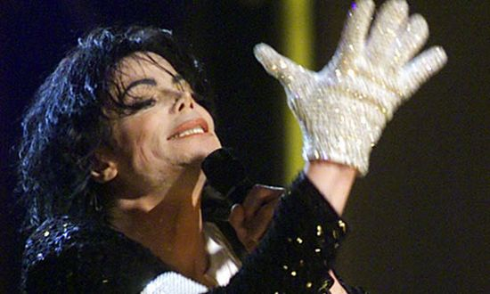 mj gloves