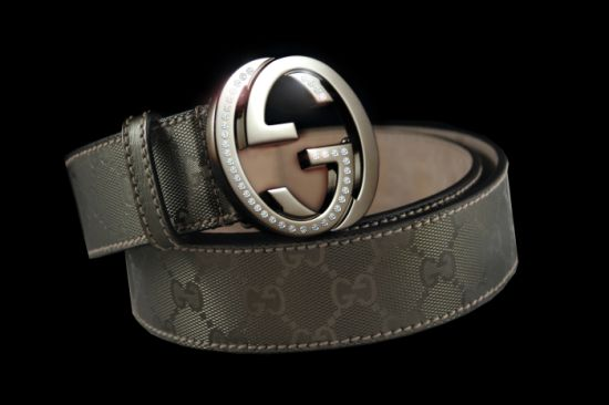 worlds most expensive belt