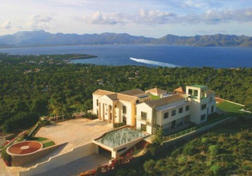 worlds most expensive homes 10