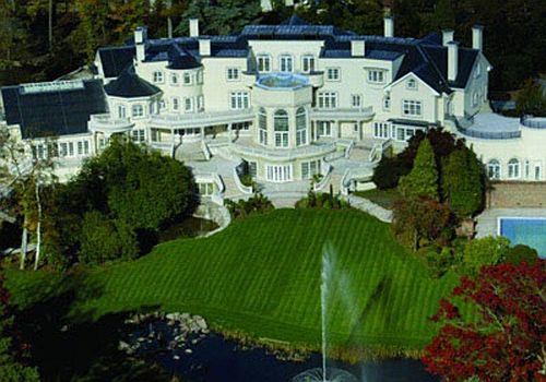worlds most expensive homes 3