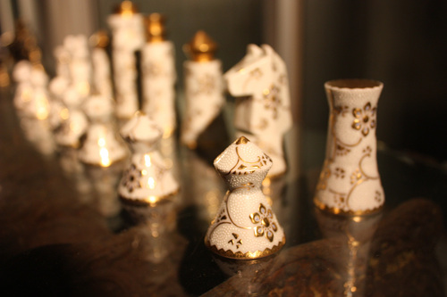 gelmans chess sets2