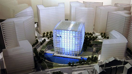 us embassy design concept 1