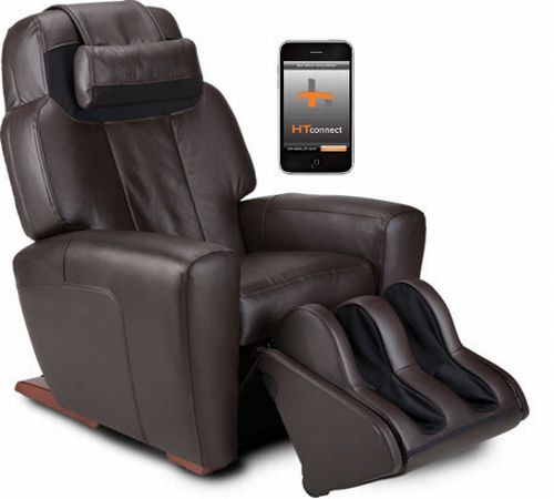 ht connect massage chair 1