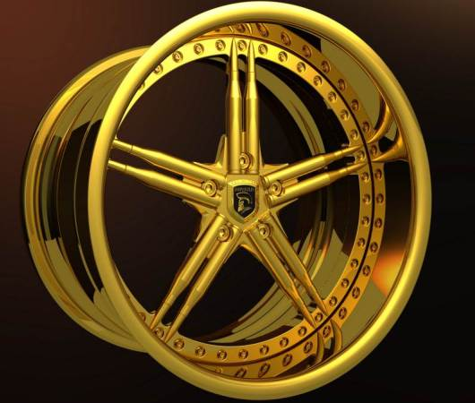 dartz golden wheel2