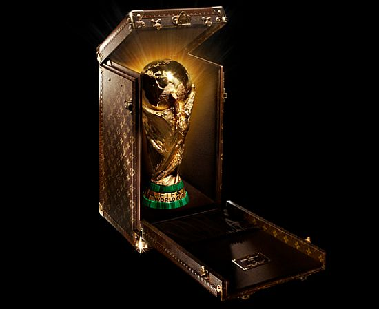 louis vuitton fifa trophy travel case 1