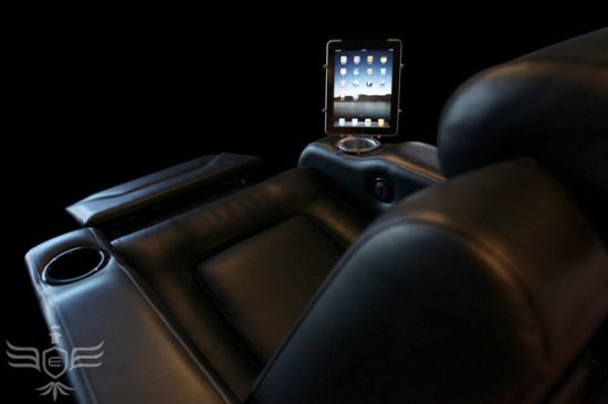 elite hts ipad chair 1